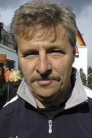 Bild Werner